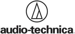 ff_AudioTechnica_logo_011317