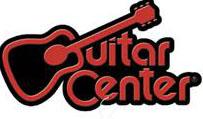 guitarcenterTHUMB