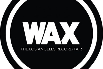 site-wax-record-fair-WB-620x420