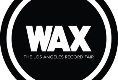 site-wax-record-fair-WB-620x420