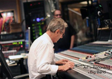 wb-giveaway-the-art-of-recording-a-big-band-072716