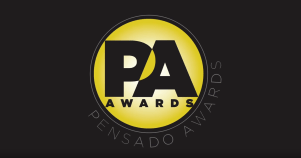 wb-win-pensado-award-tickets-2016-072016