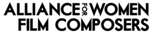 awfc logo