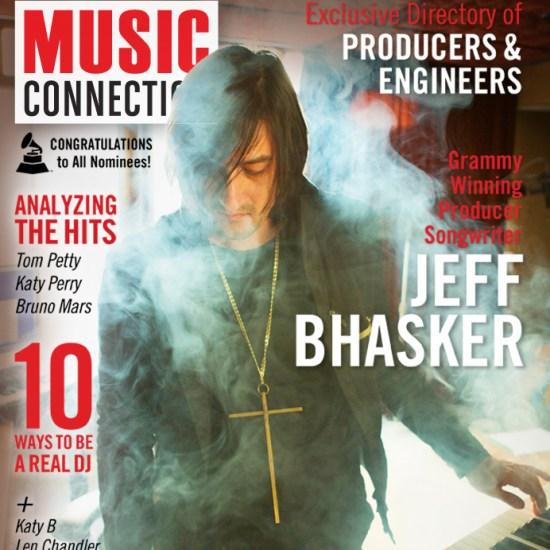 JeffBhasker_Feb2014crop