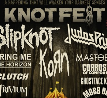 Knotfest2015FEATIMG
