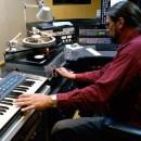 The Lomax Kentucky Recordings