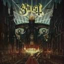 album ghost meliora oct2015