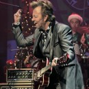 Brian Setzer Orchestra FEAT IMG - Photo by Carnival Pictures