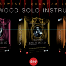 music gear review eastwest solo instruments