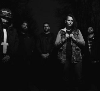 Hollow Bones new music critique