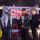One Shot launching hip-hop search BET