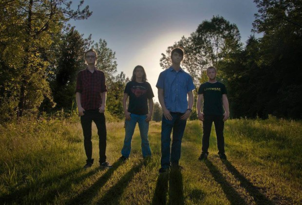 auburn row new music critiques