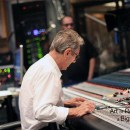 The Art of Recording a Big Band documentary giveaway