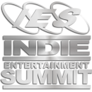 Indie Entertainment Summit special passes offer