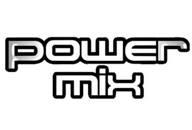 PowerMix free industry networking mixer