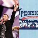 Justin Timberlake joins Pilgrimage Festival