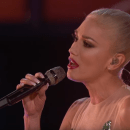 Gwen Stefani & Blake Shelton perform on The Voice