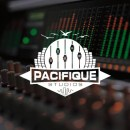 Record at Pacifique Studios for free