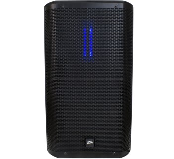 Peavey RBN Stage Monitor Speakers music gear review