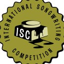 International Songwriting Competition adds publishing prize
