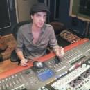 Matty Amendola launches producer video tutorial