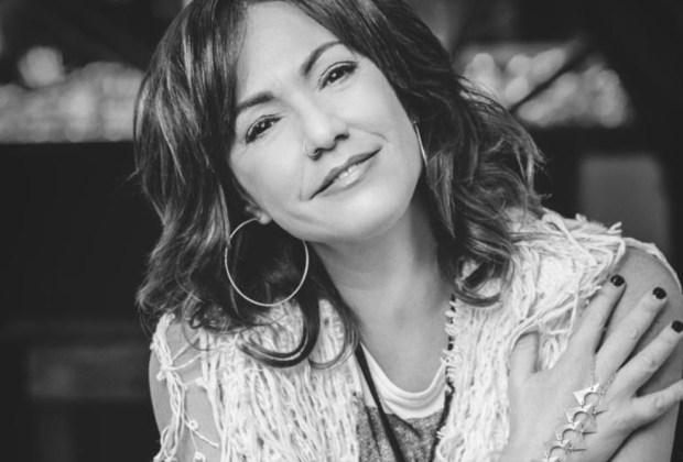 Claudia Brant songwriter profile