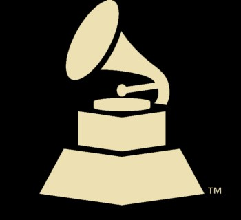 Grammy ballots being mailed to Recording Academy