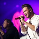 Liam Payne signs with Republic Records