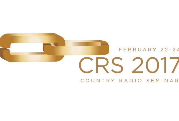 Country Radio Seminar 2017
