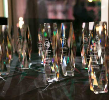 Mobile Excellence Awards Start Up competition