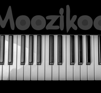 Moozikoo Music seeking hit singles