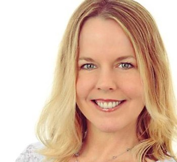 RED Distribution appoints Trina Tombrink