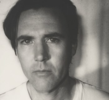 "Cass McCombs - ""Mangy Love"" music album"