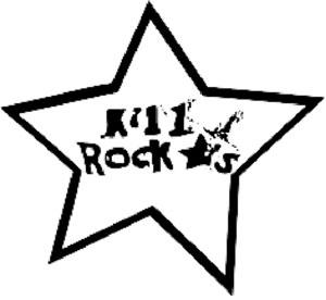 killrockstars