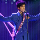 Global Music Rights signs deal with Prince Estate