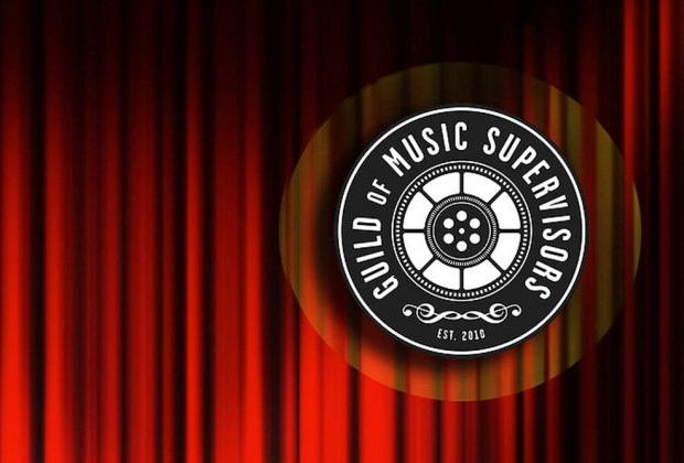 Guild of Music Supervisors announce 2017 nominees