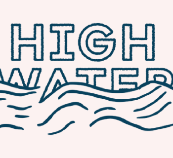 High Water Festival launches Earned Ticket Program