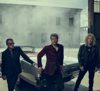 Jon Bon Jovi Open Act Contest - Photo by Norma Jean Roy