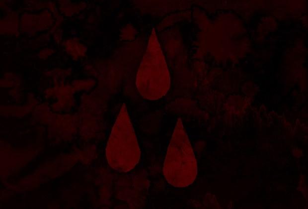 """AFI - """"The Blood Album"""" - music album review"""