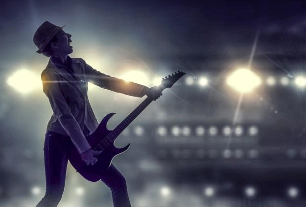 music industry advice: set your live performances apart