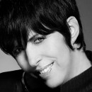 Diane Warren - ASCAP Founders Award - photo credit: Emily Shur