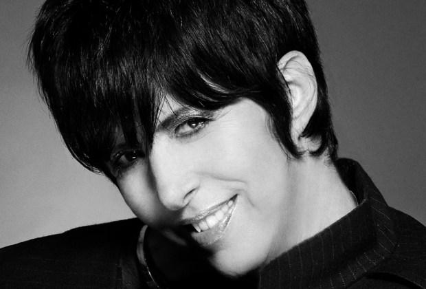 Diane Warren - ASCAP Founders Award - photo credit: Emily Shur