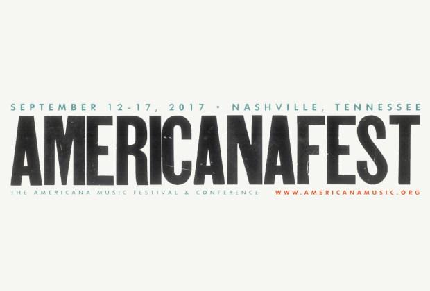 AmericanaFest Showcase Applications Open