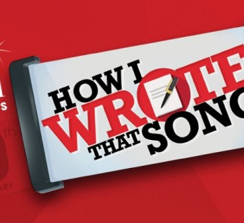 """BMI celebrates """"How I Wrote That Song"""" 10th anniversary"""
