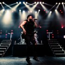 Skillet at City of National Grove in Anaheim, CA - photo credit: Joshua Weesner
