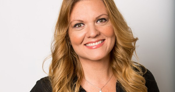 Charity Hardwick named VP of Sales and Marketing at Soundcast