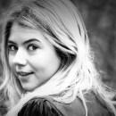 "Hayley Reardon - ""Good"" - music album review"