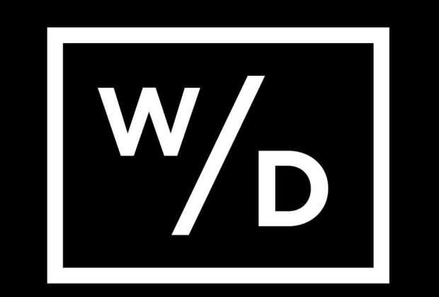 Weekday Records launch