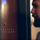 "Gabe Kubanda - ""Sugar"" music video"