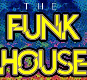 new funk movement